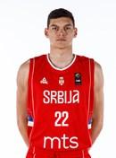 Profile image of Dalibor ILIC