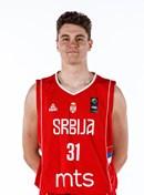 Profile image of Luka CEROVINA