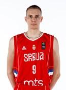 Profile image of Bogdan RUTEŠIĆ
