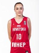 Profile image of Nika MUHL