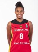 Profile image of Nyara SABALLY