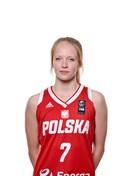 Profile image of Magdalena Zuzanna SZYMKIEWICZ