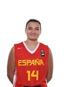 Profile image of Alejandra SANCHEZ DAVILA