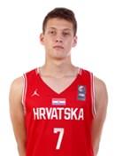 Profile image of Hrvoje MAJCUNIC