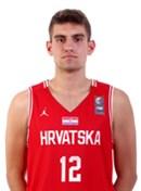 Profile image of Luksa BULJEVIC