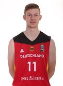 Profile image of Luc  VAN SLOOTEN