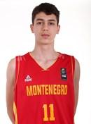 Profile image of Andrija GRBOVIC