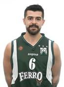 F. Balbi