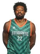 Profile image of Anthony Eugene SMITH