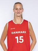L. Svanholm