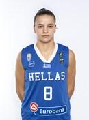 Profile image of Angeliki VINTSILAIOU