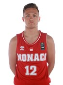 Profile image of Lucas Christophe HONORAT