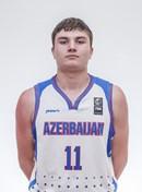 J. Akbarov