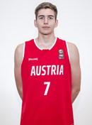 S. Blazevic