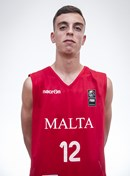 Profile image of Matthew SCERRI
