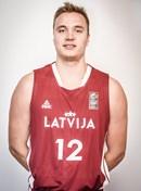 Profile image of Arturs STRAUTINS