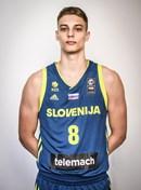 Profile image of Miha SKEDELJ