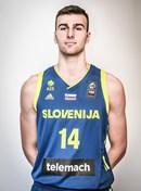 Profile image of Jakov STIPANICEV