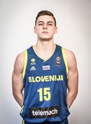Profile image of Denis ALIBEGOVIC