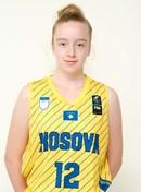 Profile image of Dea PUSHKOLLI