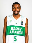 M. Almuwallad