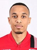 Headshot of Mohamed Albreiki