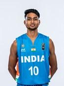Profile image of Rajeev KUMAR