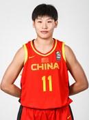 M. Chen