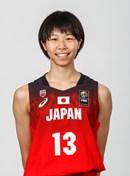 Profile image of Nanako TODO