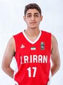 M. Aghajanpour