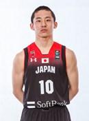 Y. Kawamura