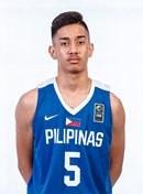 Profile image of Rafael GO