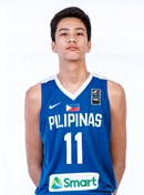 Profile image of Kai Zachary SOTTO