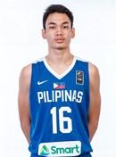 Profile image of Joshua Rafael LAZARO