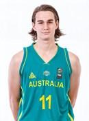 Profile image of Joel CAPETOLA