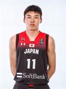 Profile image of Keijiro MITANI
