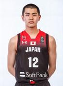 Profile image of Kaiga MATSUO