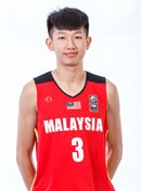 Profile image of Run Sam YAP