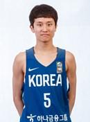 Profile image of Junseok YANG