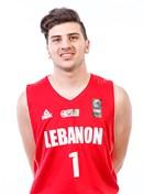 Profile image of Mohamad EL KHATIB