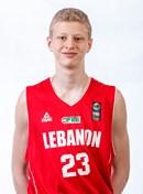 Profile image of Yousef KHAYAT