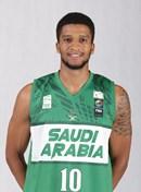 Profile image of Khalid M ABDEL GABAR