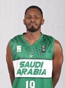 Profile image of Nasser ALABSI