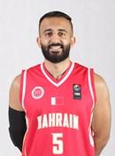 Profile image of Husain ALTAWASH