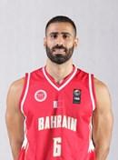 Profile image of Mohamed KAWAID