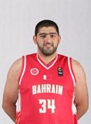 A. Hasan