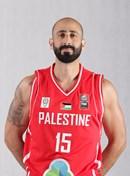 Profile image of Salim SAKAKINI