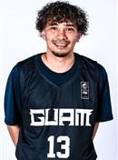 Profile image of JP CRUZ