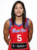 Profile image of Pamela ROSADO