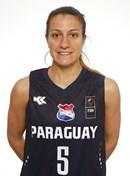 Profile image of Paola FERRARI
